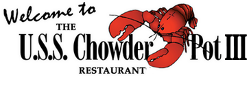 Chowder Pot