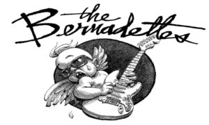The Bernadette's