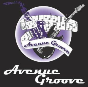 Avenue Groove