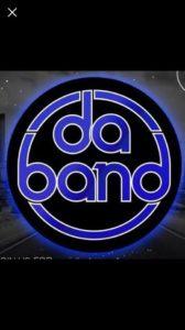 Da Band
